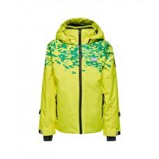 Куртка горнолыжная JAKOB 880 - JACKET