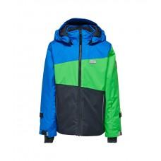 Куртка гірськолижна JAKOB 881 - JACKET