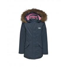 Куртка утеплена JAMILA 702 - JACKET