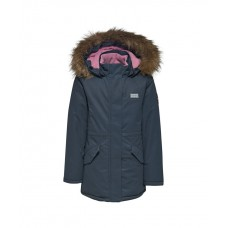 Куртка утепленная JAMILA 702 - JACKET