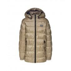 Куртка утеплена JAMILA 703 - JACKET