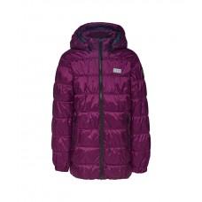 Куртка утепленная JAMILA 703 - JACKET