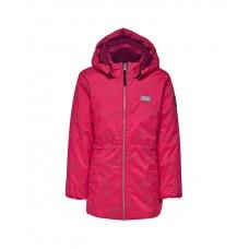 Куртка утепленная JAMILA 705 - JACKET