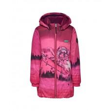 Куртка утепленная JAMILA 731 - JACKET