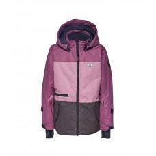 Куртка утепленная JAMILA 774 - JACKET