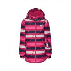 Куртка горнолыжная JAMILA 775 - JACKET