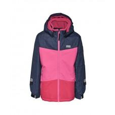 Куртка горнолыжная JAMILA 780 - JACKET