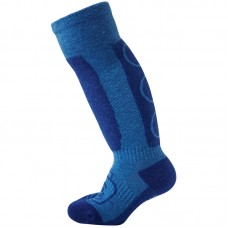Шкарпетки LWALFRED 729