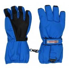 Перчатки горнолыжные LWAZUN 705