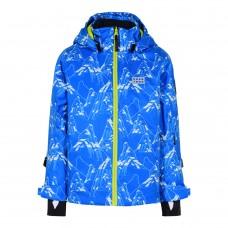 Куртка горнолыжная LWJEBEL 700