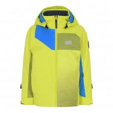 Куртка горнолыжная LWJEBEL 702