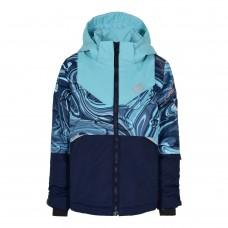 Куртка горнолыжная LWJEBEL 710