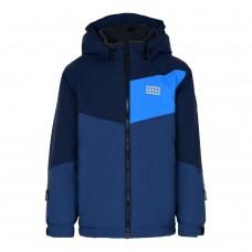 Куртка горнолыжная LWJEBEL 723