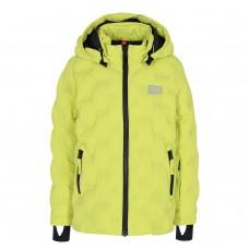 Куртка стеганная LWJIPE 706