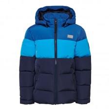 Куртка утепленная LWJORDAN 708