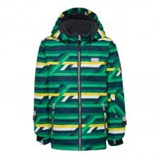 Куртка утепленная LWJORDAN 723