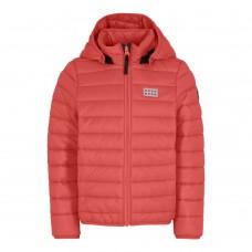 Куртка стеганная LWJORI 611