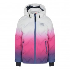 Куртка стеганная LWJORI 735