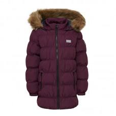 Куртка утеплена LWJOSEFINE 703