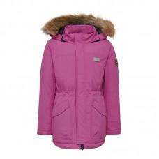 Куртка утепленная LWJOSEFINE 708