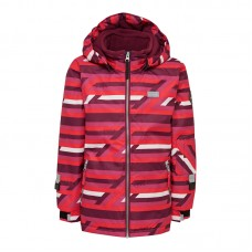 Куртка утепленная LWJOSEFINE 713