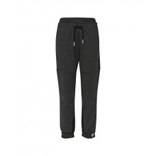Спортивні штани PING 701 - PANTS