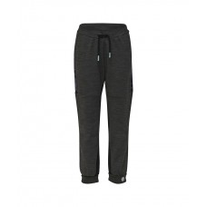 Спортивные штаны PING 701 - PANTS