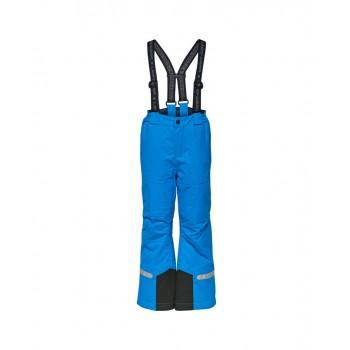 Фото Брюки горнолыжные PING 775 - SKI PANTS (PING 775 -541), Цвет - синий, Горнолыжные и сноубордные