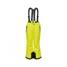 Брюки горнолыжные PING 881 - SKI PANTS
