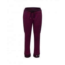 Спортивные штаны PIPPA 706 -SWEATPANTS