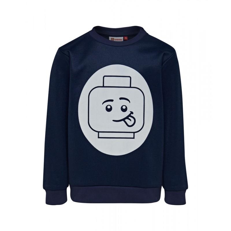 Дитячі толстовки  яким має бути якісний дитячий одяг  5f41d23c13cbb
