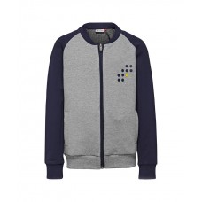 Кардиган SEBASTIAN 710 -SWEAT CARDIGAN