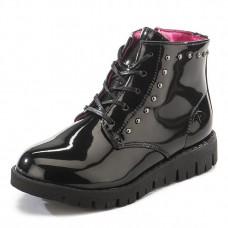 Туфлі Ankle Boot