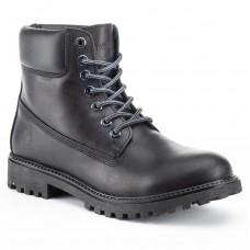 Ботинки ANKLE BOOT FUR LINING
