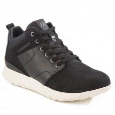 Черевики Sneaker Mid Cut