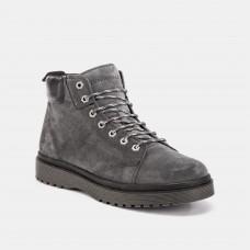 Ботинки ANKLE BOOT