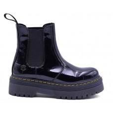 Ботинки BEATLES