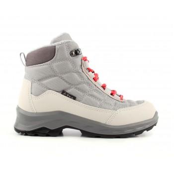 Ботинки бежевые 13770-v4