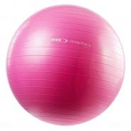 Мяч для фитнеса ANTIBURST