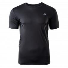 Спортивная футболка BISIC