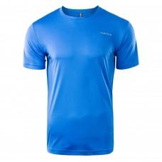 Спортивна футболка BISIC