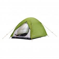 Палатка BIVAK