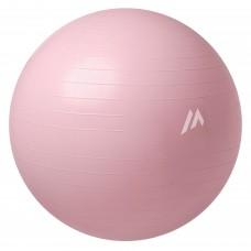 Мяч для фитнеса BURSTI