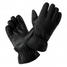 Перчатки ESPER
