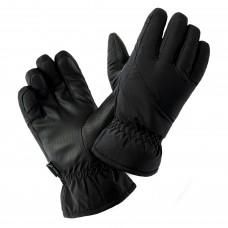 Перчатки ESPER JR
