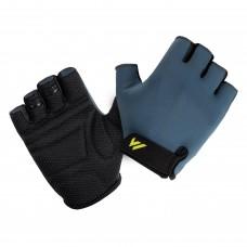 Перчатки без пальцев GRIPS