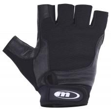 Перчатки спортивные KALI