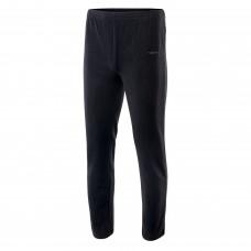 Спортивные брюки KARLSTON