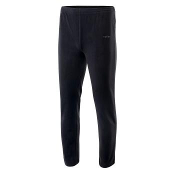 Фото Спортивные брюки KARLSTON (KARLSTON-BLACK), Цвет - черный, Для активного отдыха