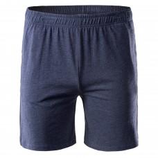 Спортивные шорты KOEN
